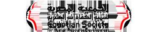 HRD Egypt